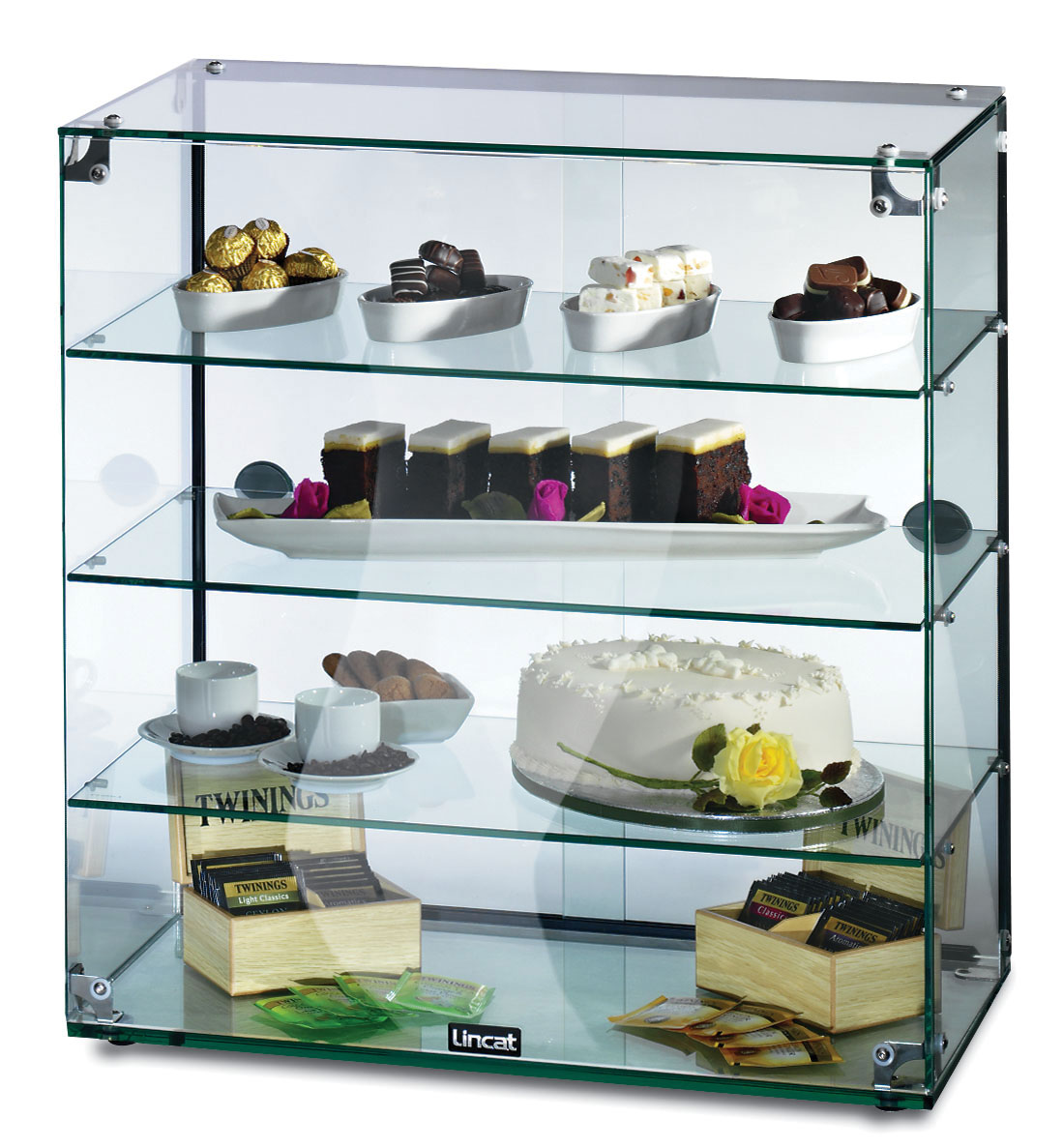 display uk cabinets shopkit header products glasss cabinet freestanding glass